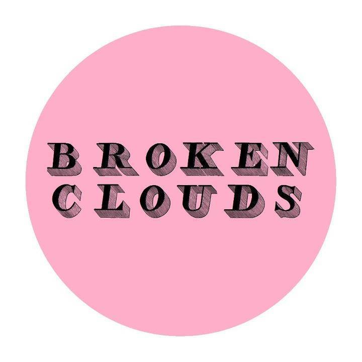 Broken Clouds Tour Dates