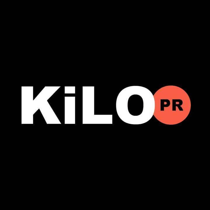 Kilo Tour Dates