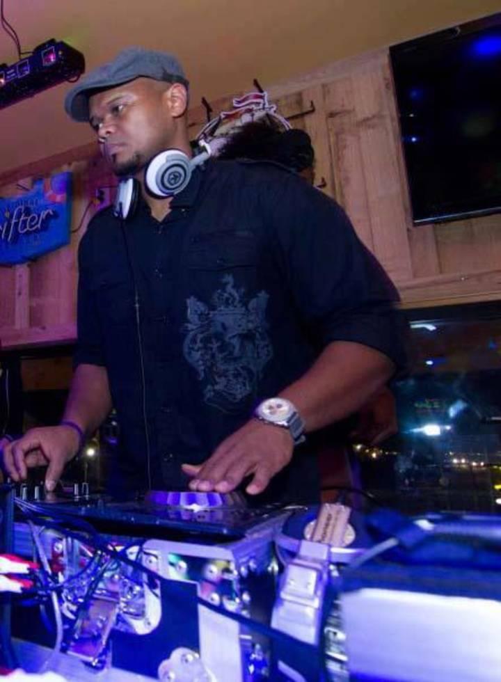 DJ Sudario Tour Dates