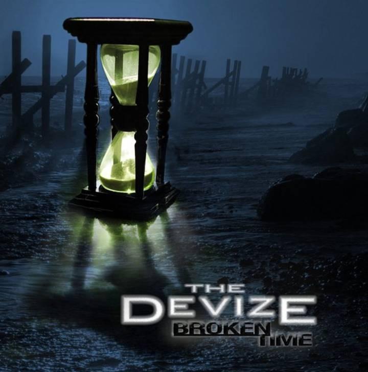 the Devize Tour Dates