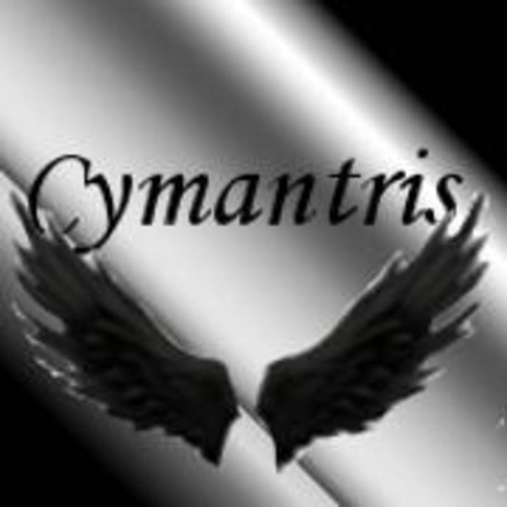 Cymantris Tour Dates