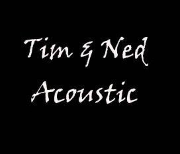 Tim and Ned Acoustic Tour Dates
