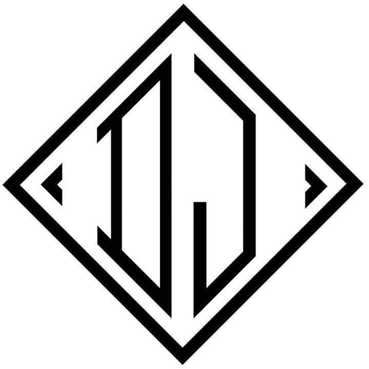 Soundhunter Tour Dates