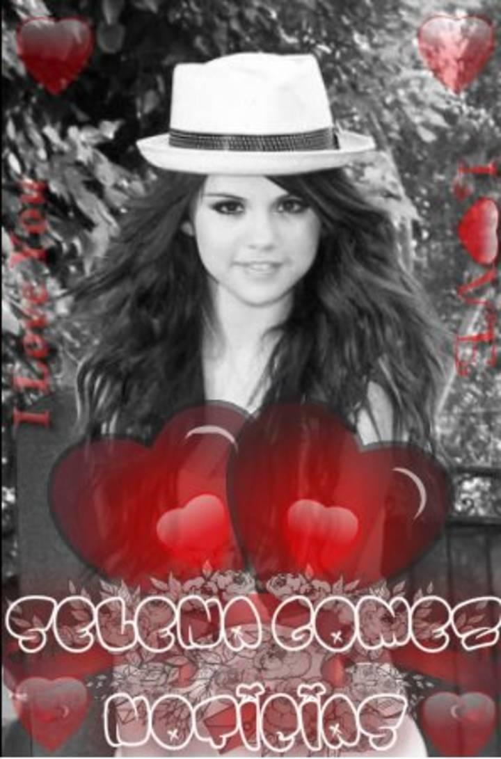 Selena Gomez Noticias Tour Dates