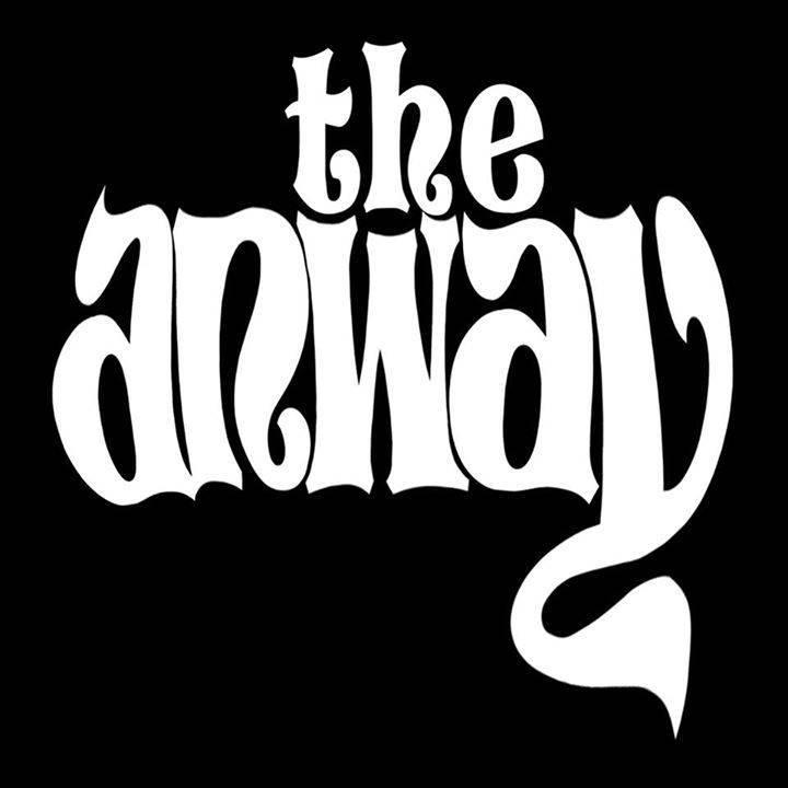 The anwaY Tour Dates