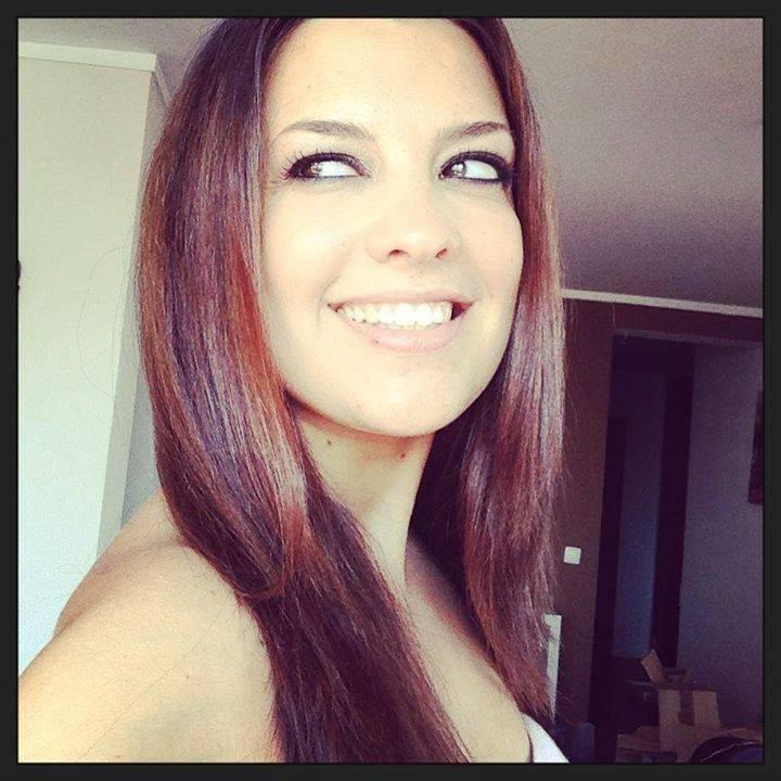 Katia Moreira Tour Dates