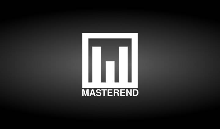 Masterend Tour Dates