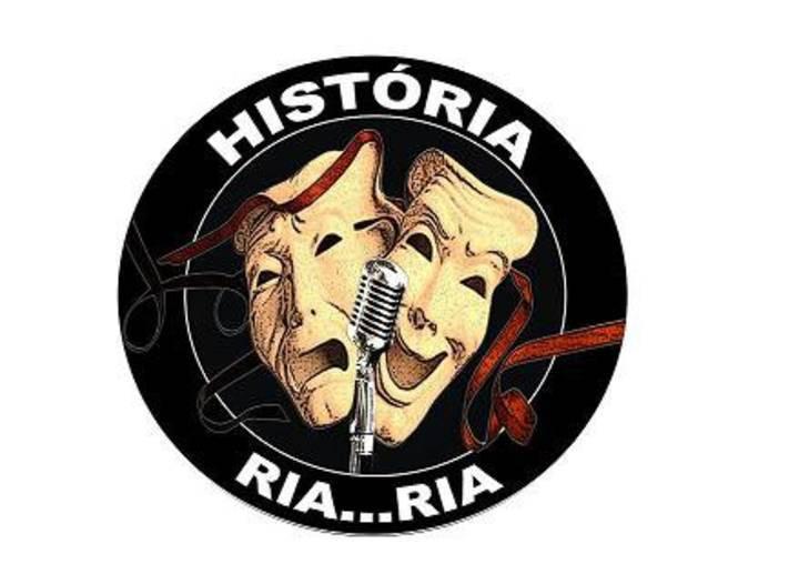 História Tour Dates