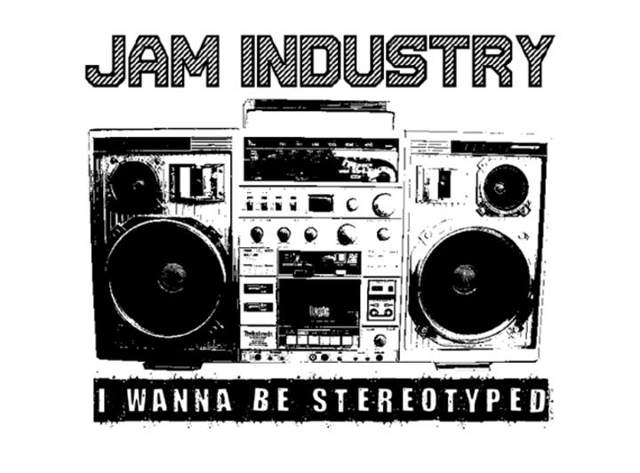 Jam Industry Tour Dates