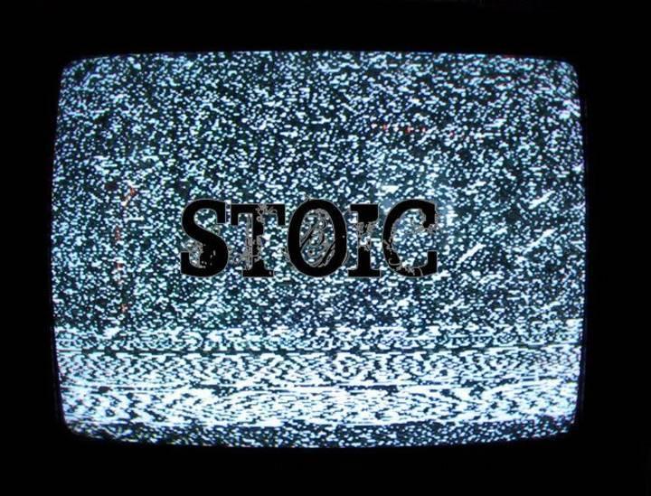 Stoic Tour Dates