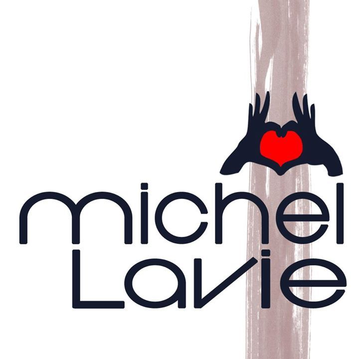 Michel LaVie Tour Dates