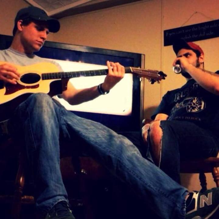 Steele & Rubino Tour Dates