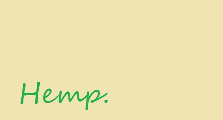 Hemp Tour Dates