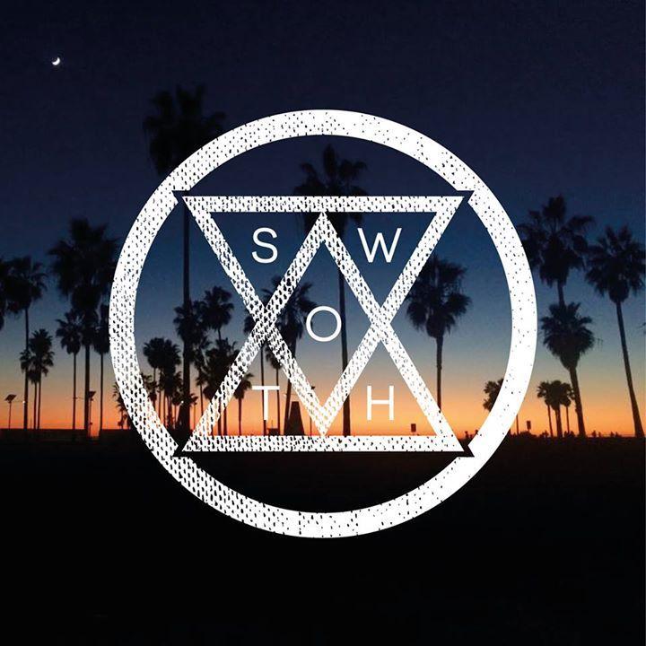 Sam South Music Tour Dates