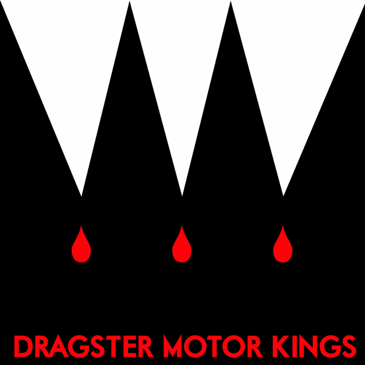 Dragster Motor Kings Tour Dates