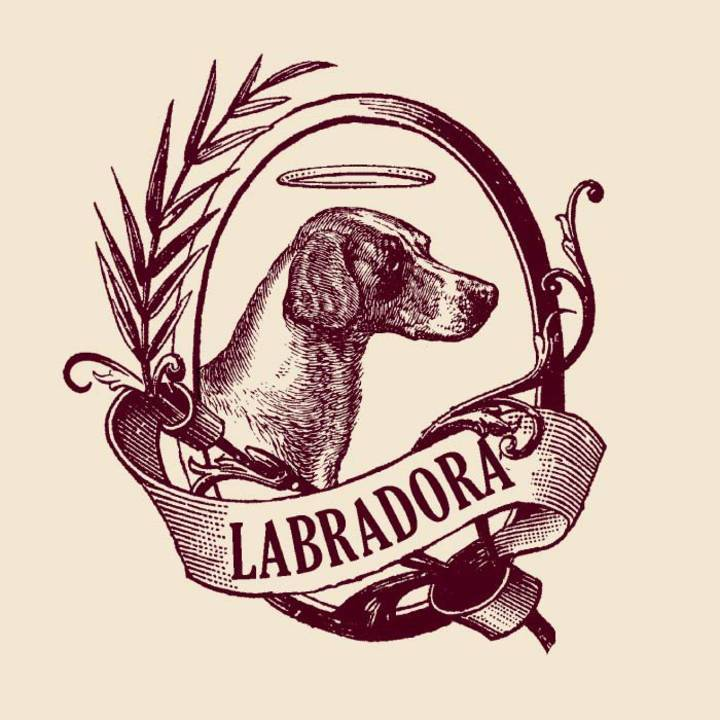 Labradora Tour Dates