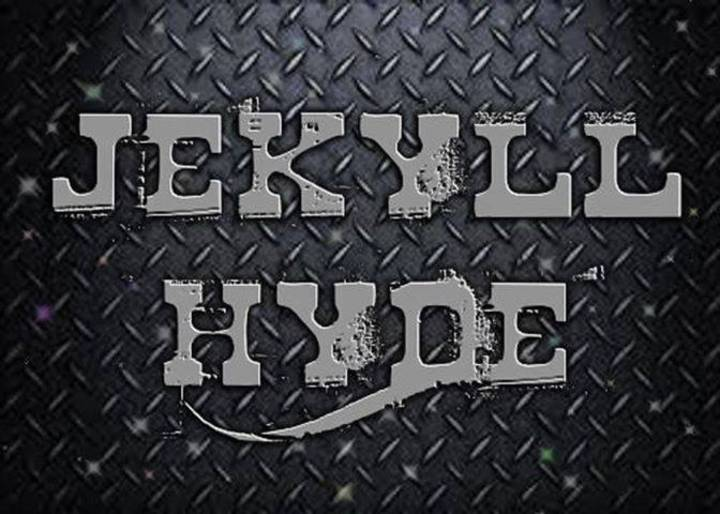 Jekyll Hyde Tour Dates