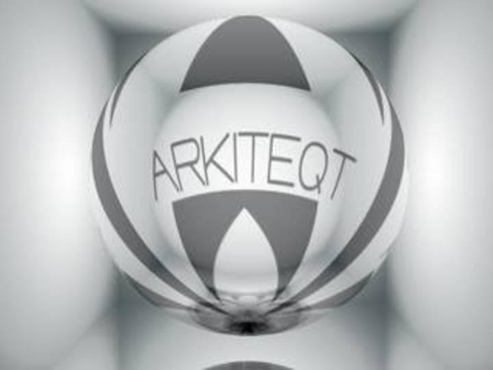 ArkiteQt Tour Dates