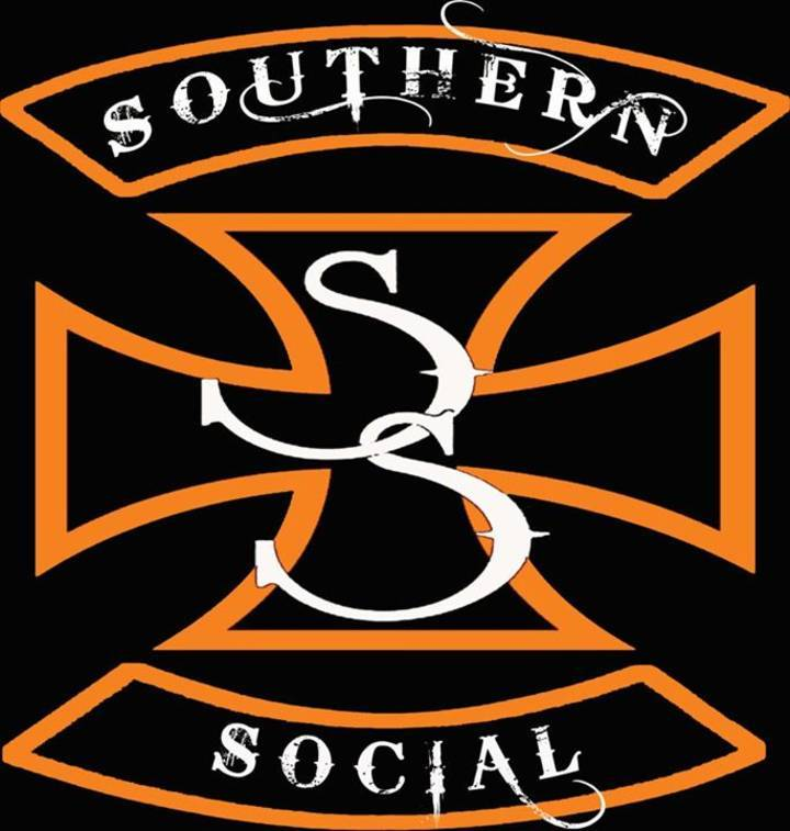 Southern Social Tour Dates