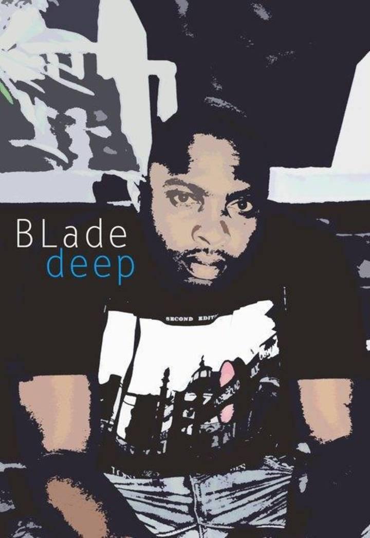 Blade Deep Tour Dates