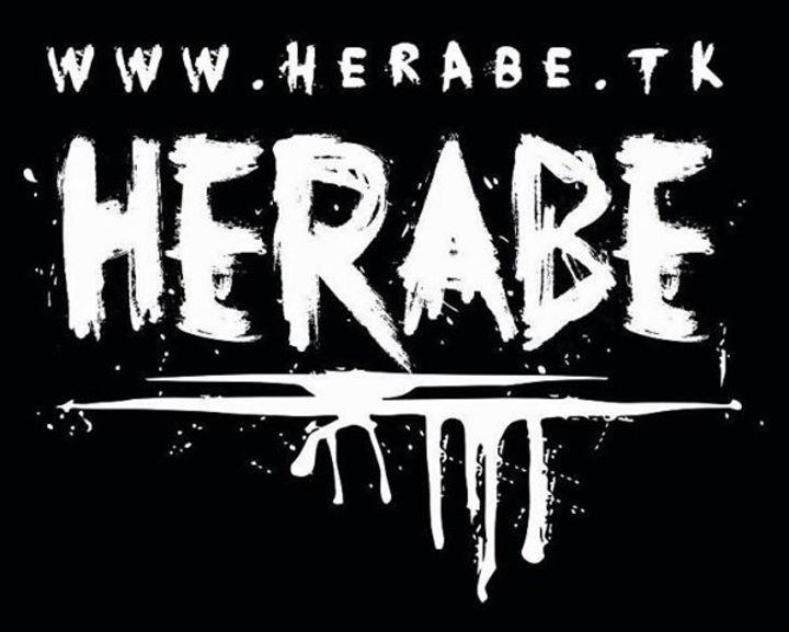 Herabe Tour Dates
