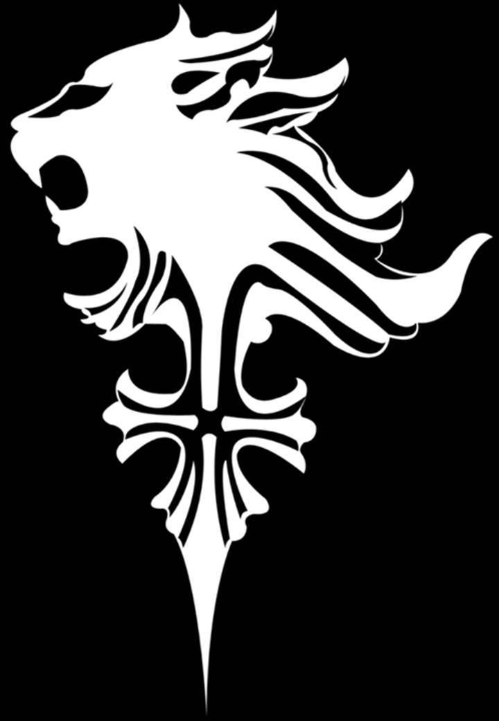 Amongst The Lions Tour Dates