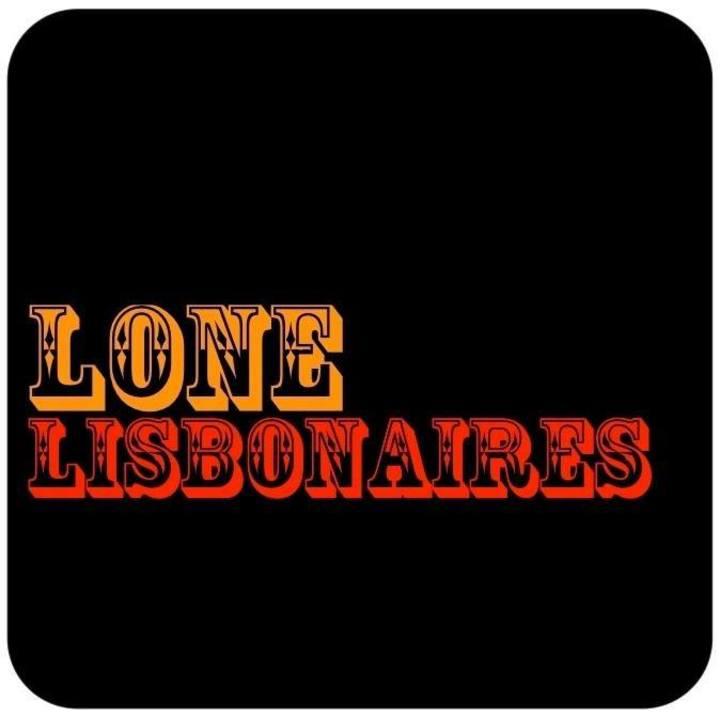 Lone Lisbonaires Tour Dates