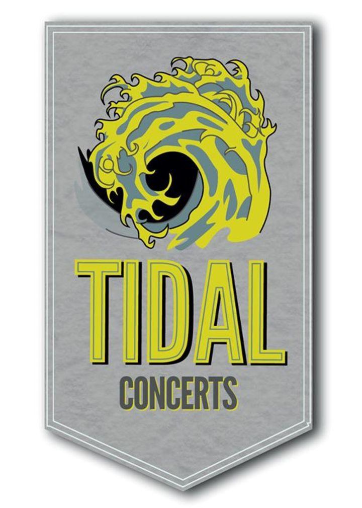 Tidal Concerts @ Scala - London, United Kingdom