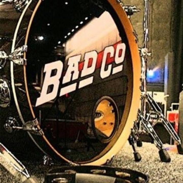 Bad Company Tour Dates