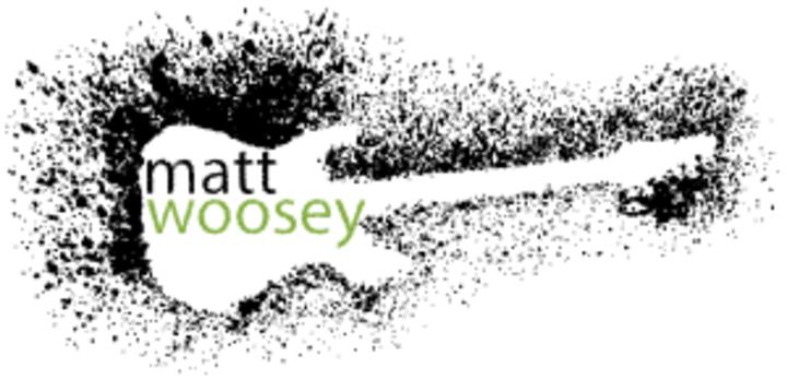 Matt Woosey Tour Dates