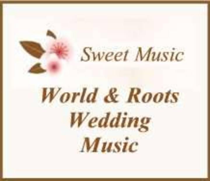 Sweet Music Tour Dates