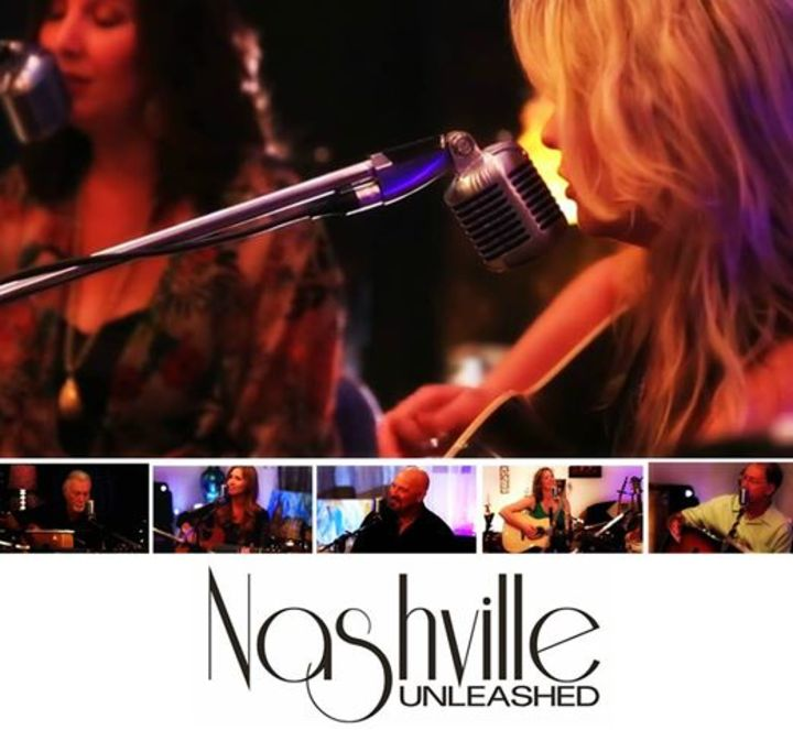 Nashville Unleashed @ Loews Vanderbilt Hotel - Nashville, TN
