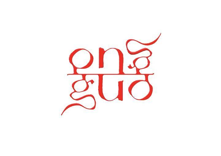 Gayan UtteJak Orchestra Tour Dates