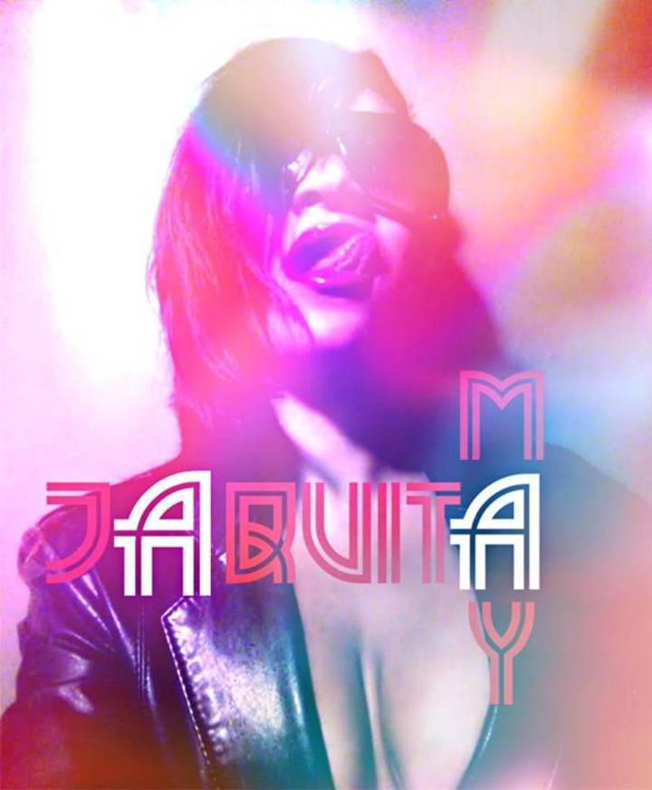 Jaquita Tour Dates
