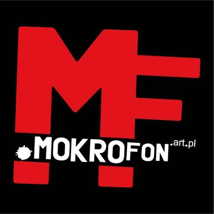 Mokrofon Tour Dates