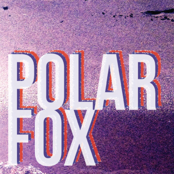Polar Fox Tour Dates