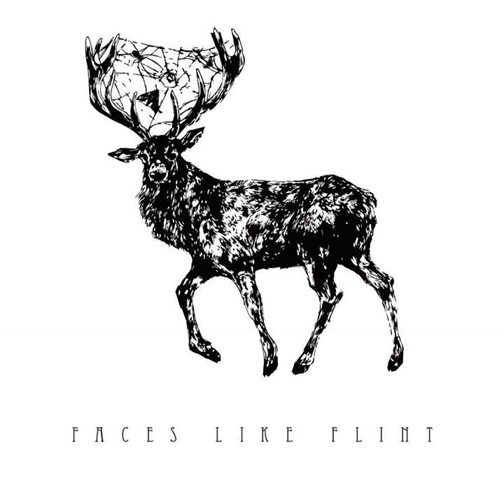 Faces Like Flint @ The Firebird - St Louis, MO