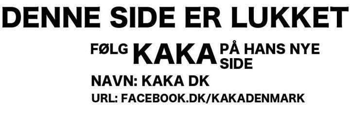 LITTLE KAKA Tour Dates