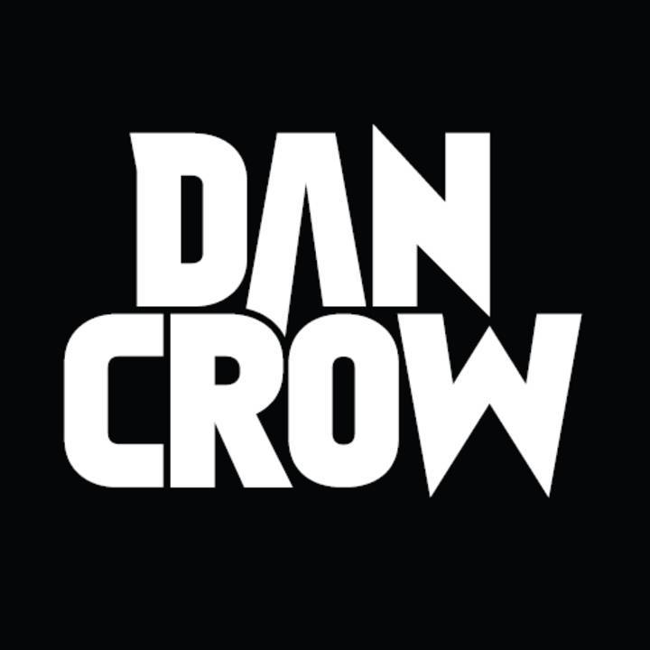 Dj Dancrow Tour Dates