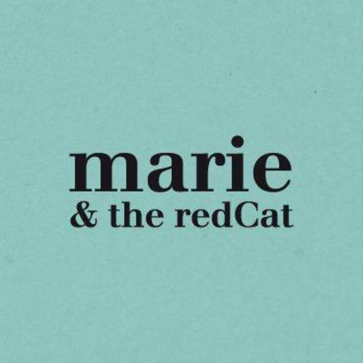 Marie & The Redcat Tour Dates