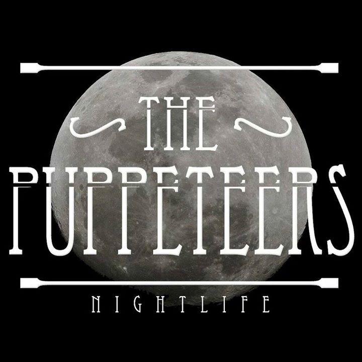 The Puppeteers @ The Wardrobe - Leeds, United Kingdom