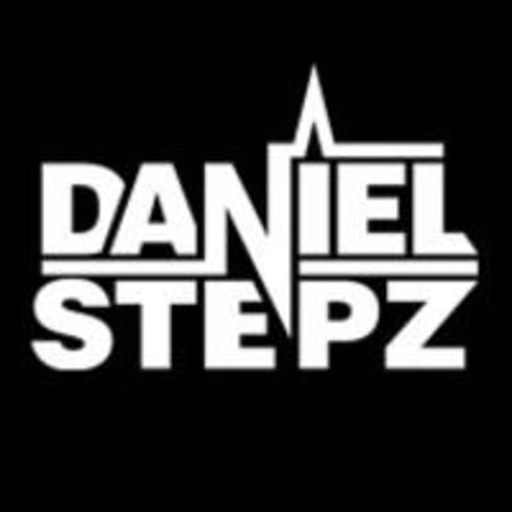 Daniel Stepz Tour Dates
