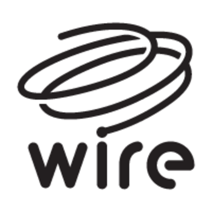 Wire @ Slade Rooms - Wolverhampton, United Kingdom