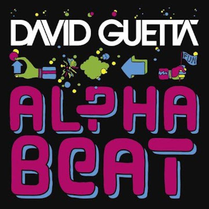 The Alphabeat Tour Dates