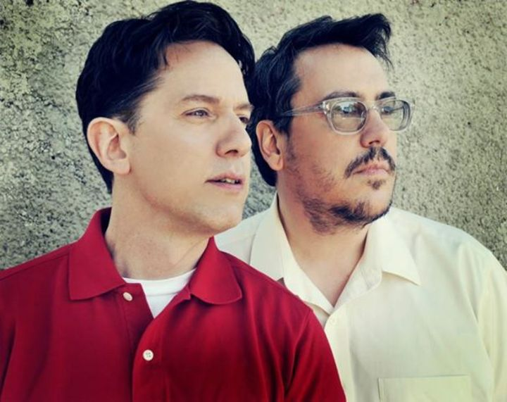 They Might Be Giants @ The Neighborhood Theatre - Charlotte, NC