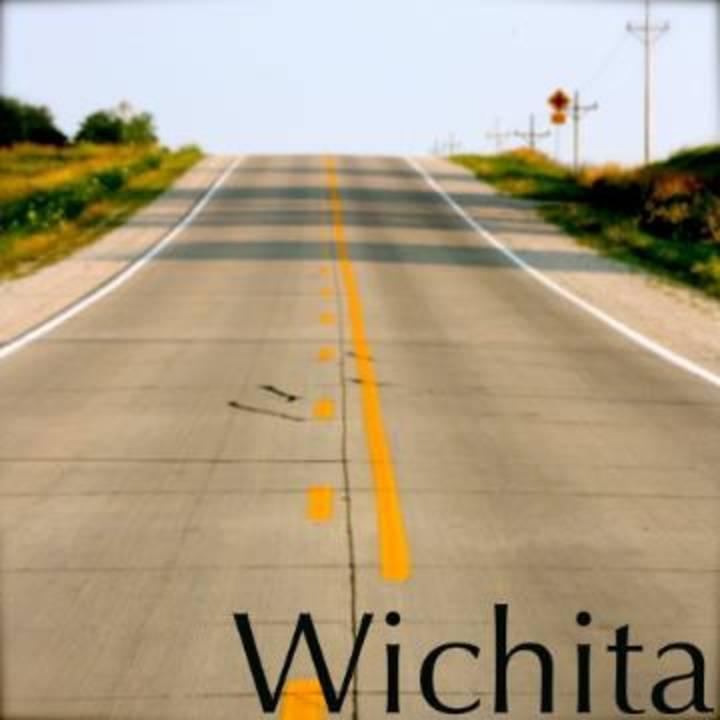 Wichita @ 229 The Venue - London, Uk