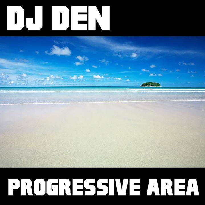 DJ Den Tour Dates