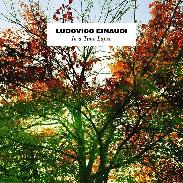 Ludovico Einaudi @ The Danforth Music Hall - Toronto, Canada