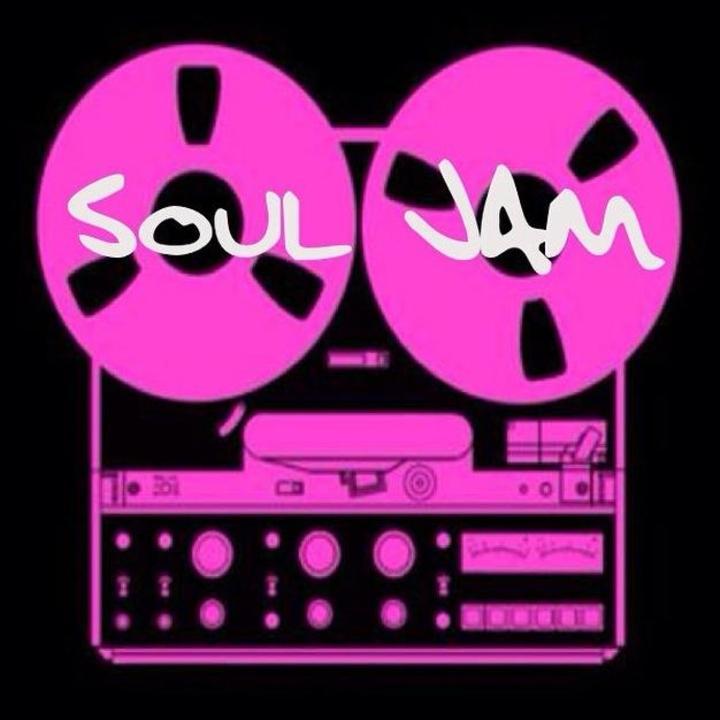 Soul Jam @ 1st Mariner Arena - Baltimore, MD