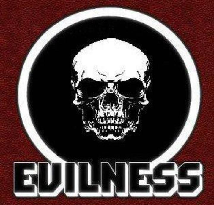 Dj Evilness Tour Dates
